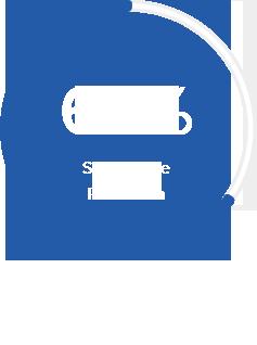 Reduce Sales Cycle