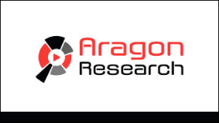 Aragon Research Sales Enablement Guide