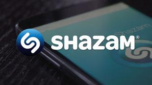 Shazam Case Study
