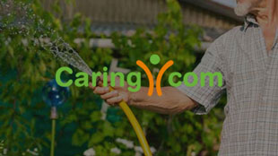 Caring Com Case Study