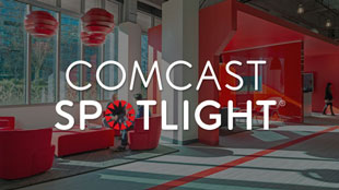 Comcast Spotlight Case Study