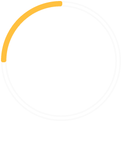 Deals and Sales Close Rate