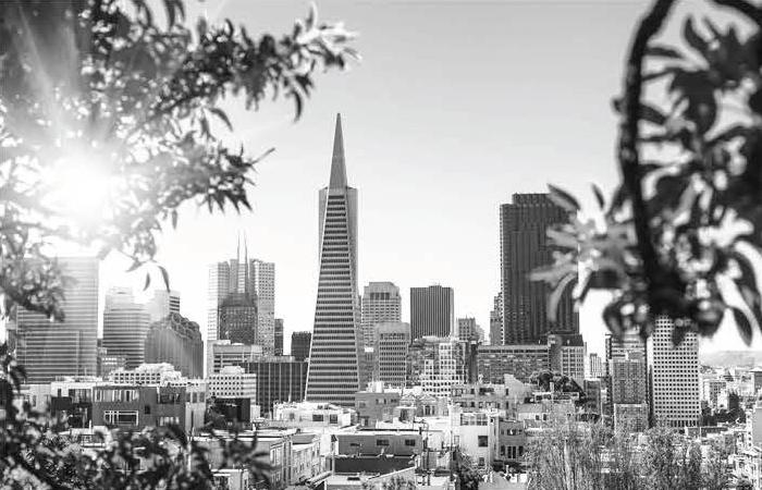 ClearSlide San Francisco Office