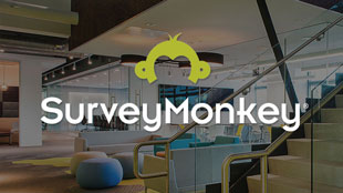 Survey Monkey Case Study