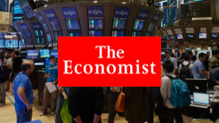 The Economist Case Study