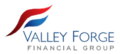 Valley Forge Financial Group