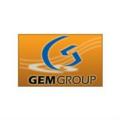 The Gem Group Inc