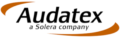 Audatex North America