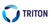 Triton Media Group
