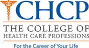 College Health Care Professions