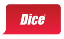 Dice Holdings