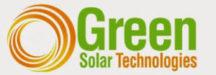 Green Solar Technologies