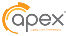 APEX Industrial Technologies