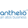 Anthelio Healthcare Solutions