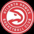 Atlanta Spirit