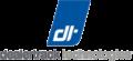 DealerTrack Technologies
