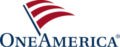 Oneamerica Financial Partners