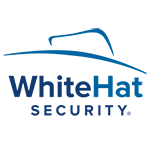 white hat secure