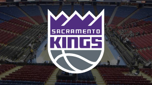 Sacramento Kings Case Study