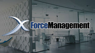 ForceManagement Case Study