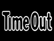TimeOut Media