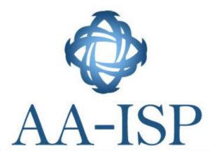 AA-ISP