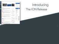 Clearslide Ion Release