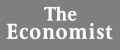 The Economist