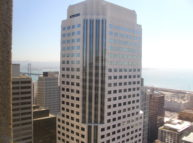 city san francisco sales salesforce