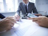 business sales analysis analytics meeting