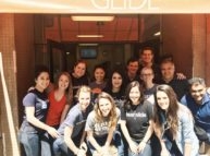teamwork success value clearslide