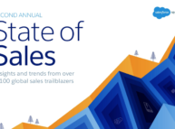 sales salesforce intelligence ai automation predictive