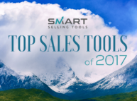 top sales tool sales engagement communications analytics content
