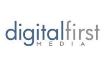 Digital First Media