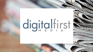 Digital First Media Case Study