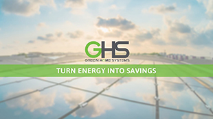 Green House Systems case study featured image